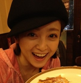 adachiyumi11 安達祐実を撮ったカメラマン桑島との関係は?写真集の真相について!