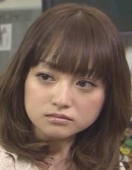 adachiyumi13 安達祐実を撮ったカメラマン桑島との関係は?写真集の真相について!