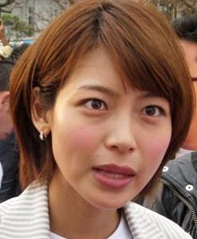 aibusaki13 相武紗季の画像!韓国人俳優との噂!姉は誰?カップサイズは?