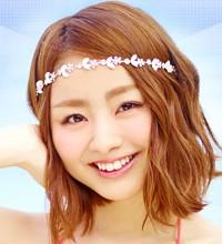 araireira スーパーガールズ(SUPER☆GiRLS)メンバー人気順!PVは?