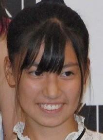 araiyuki AKB48ドラフト会議メンバー30名の名前や顔写真!PART.1