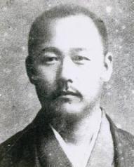 asabasakitarou1 浅羽佐喜太郎のwikiは?石碑とは何?ドラマで東山紀之が熱演!
