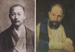 asabasakitarou2 浅羽佐喜太郎のwikiは?石碑とは何?ドラマで東山紀之が熱演!