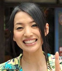 ashinasei4 芦名星がクロコーチ主演の画像!結婚はまだ?実家とカップ!本名は?