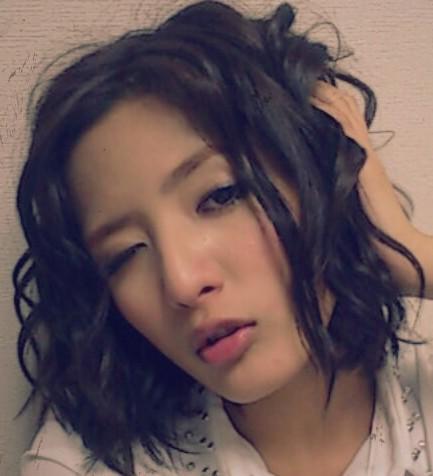 fujiisyuuka11 藤井萩花のメイク画像!すっぴんや髪型は?ブログやJJとの関連は?