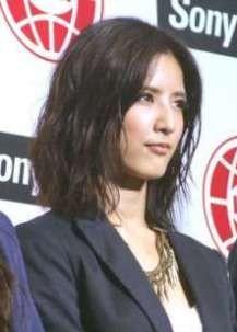 fujiisyuuka9 藤井萩花のメイク画像!すっぴんや髪型は?ブログやJJとの関連は?
