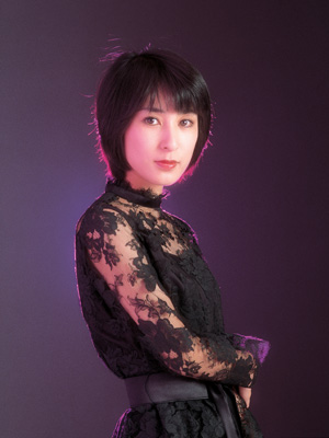 fujikeiko1 藤圭子の知人男性は誰?関係や画像は?病気や病名について!