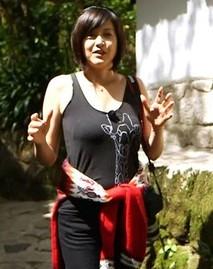 fujiwaranorika 藤原紀香の劣化の原因!激太り画像はブログ写真で?再婚とカップは?
