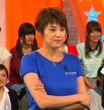 fujiwaranorika1 藤原紀香の劣化の原因!激太り画像はブログ写真で?再婚とカップは?
