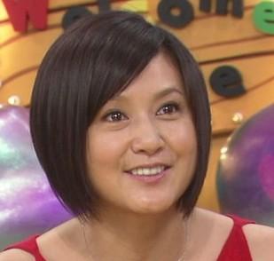 fujiwaranorika2 藤原紀香の劣化の原因!激太り画像はブログ写真で?再婚とカップは?