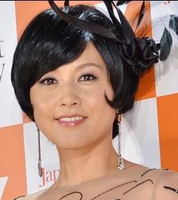 fujiwaranorika4 藤原紀香の劣化の原因!激太り画像はブログ写真で?再婚とカップは?