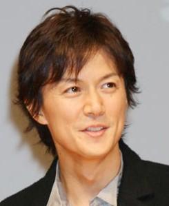 fukuyamamasaharu ivanモデル画像!有吉反省会での元彼は誰?俳優?スポーツ選手?