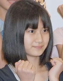 goudosaki AKB48ドラフト会議メンバー30名の名前や顔写真!PART.1