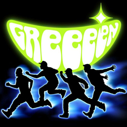 green1 GReeeeNの顔バレ画像!メンバーの大学卒業後の現在は?