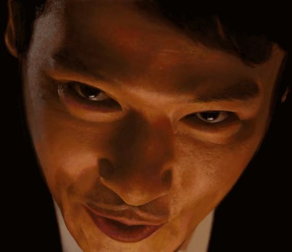 hanzawanaoki21 半沢直樹の続編は?脅威の視聴率!大ヒットドラマとなった理由は?