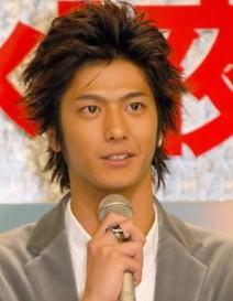 hayamimokomichi ivanモデル画像!有吉反省会での元彼は誰?俳優?スポーツ選手?