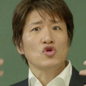 hayashiosamu1 林修氏の出身校や学歴は?年収はいくら?業界誤報度を犯した内容は?