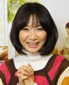 hiramatsueri2 平松愛理の病気は乳がん?かわいいyou tube!live動画は?