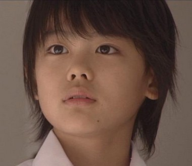 ichijitomoko 黒木瞳の子供!萌子画像は?その後どうなった?転校しちゃったの?