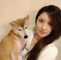 inuyamakamiko6 犬山紙子が嫌われる理由!出身大学はどこ?在日韓国人?本名と姉は?