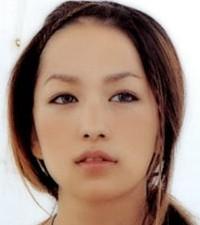ishijimayusuke3 石島雄介(ゴッツ)結婚相手は?中島美嘉と熱愛?画像は?下手なの?