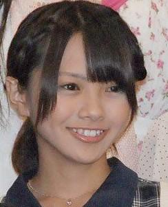 isokanae AKB48ドラフト会議メンバー30名の名前や顔写真!PART.1