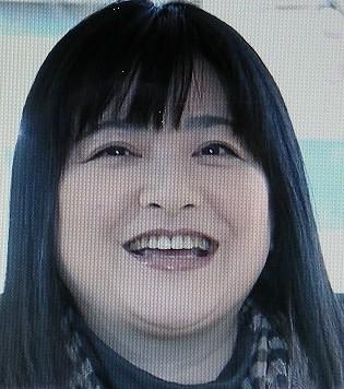 itoukazue3 伊藤かずえのシーマが古すぎる!激太りの理由!旦那が原因?画像は?