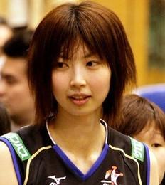 iwasakanana2 【画像あり】岩坂名奈が似てるのはこの人!結婚のことや旧姓とは?