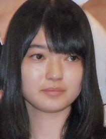 kanekomirei AKB48ドラフト会議メンバー30名の名前や顔写真!PART.1