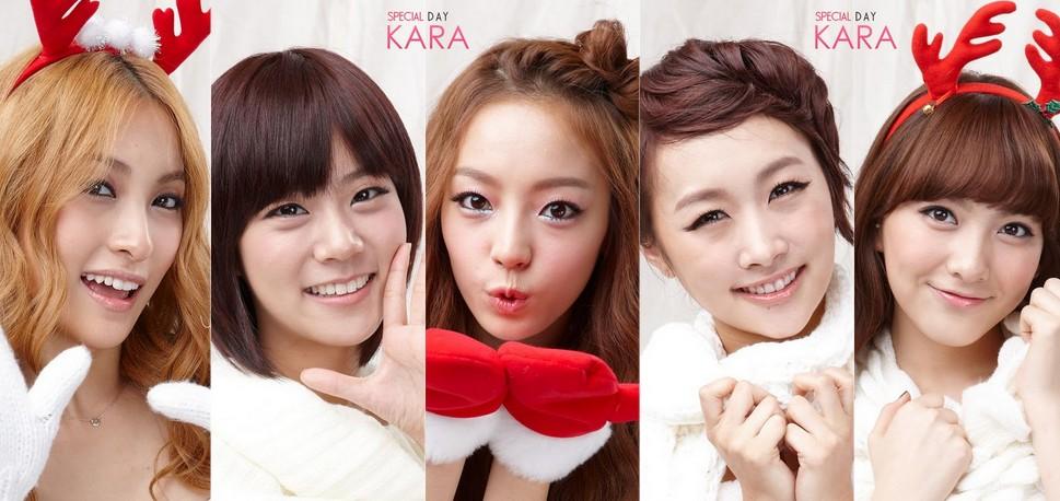 kara1 KARAの解散理由の真相!動画や画像は?ハラやジヨンの今後は?