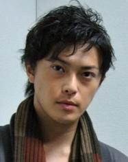 katsujiryou1 勝地涼が結婚?前髪クネ男のイケメン勝地に父親もビックリ!名前は?