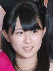 kawamotosaya AKB48ドラフト会議メンバー30名の名前や顔写真!PART.1