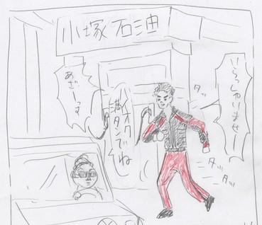 kodukatakahiko10 小塚崇彦の衣装2013年が変!動画は?デザイナー誰?彼女と結婚?