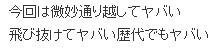 kodukatakahiko7 小塚崇彦の衣装2013年が変!動画は?デザイナー誰?彼女と結婚?