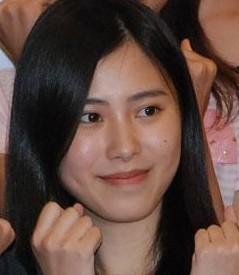 koishikumiko AKB48ドラフト会議メンバー30名の名前や顔写真!PART.1
