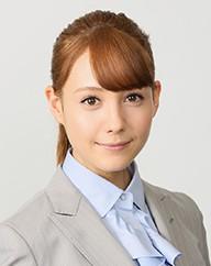 komiyaruriko ダンダリンに福士蒼汰なぜ?ドラマのキャストは?原作は悪徳社労士?
