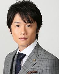 komosawakai ダンダリンに福士蒼汰なぜ?ドラマのキャストは?原作は悪徳社労士?