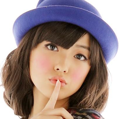 kudomio2 セブンティーン最終候補に選ばれた工藤美桜の本名は?体重や中学は?