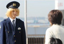 kuroko chi クロコーチドラマの視聴率は?怖い予告動画!あらすじやネタバレも!