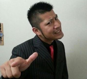 kuroko chi28 クロコーチの感想!視聴率は?原作の漫画とネタバレ!Wikiは?