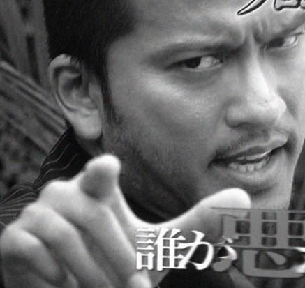 kuroko chi30 クロコーチ 6話の視聴率!6話のネタバレ!7話のあらすじは?