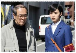kuroko chi40 クロコーチ第3話の視聴率!次回予告の動画とネタバレ!あらすじは?