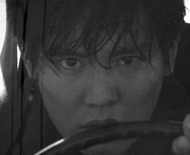 kuroko chi41 クロコーチ第3話の視聴率!次回予告の動画とネタバレ!あらすじは?