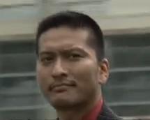 kuroko chi45 クロコーチ第3話の視聴率!次回予告の動画とネタバレ!あらすじは?
