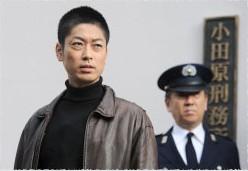kuroko chi49 クロコーチ視聴率が低い理由!四話の視聴率と五話の予告とあらすじ!
