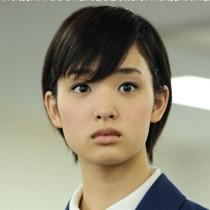 kuroko chi5 クロコーチドラマの視聴率は?怖い予告動画!あらすじやネタバレも!