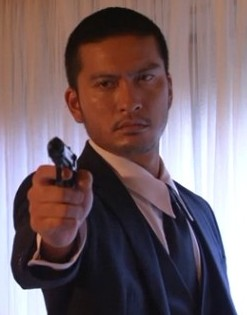 kuroko chi51 クロコーチ視聴率が低い理由!四話の視聴率と五話の予告とあらすじ!