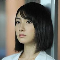 kuroko chi7 クロコーチドラマの視聴率は?怖い予告動画!あらすじやネタバレも!