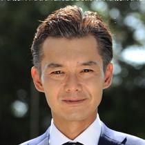 kuroko chi9 クロコーチドラマの視聴率は?怖い予告動画!あらすじやネタバレも!