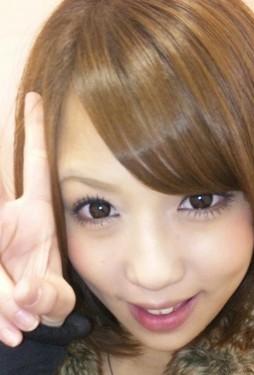 marutakamanami1 JOYの告白した一般人の彼女は誰?ナナ?丸高愛実?裏かぶりとは?